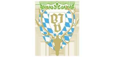 BJV-Logo