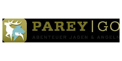 Parey-Go