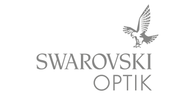 Swarovski-Optik