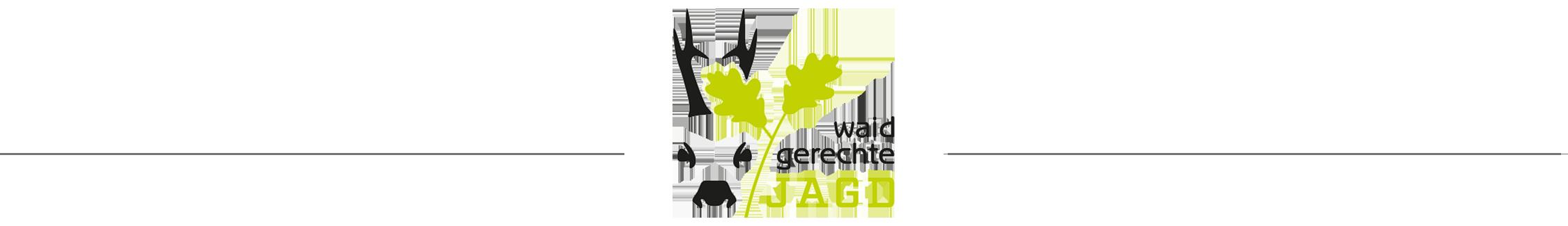 waidgerechte-jagd-header-logo