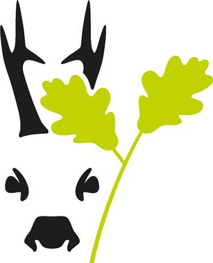 waidgerechte-jagd-logo-bild-thumbnail