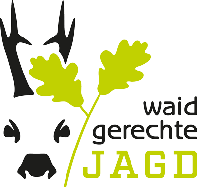 waidgerechte-jagd-logo-wort-bild-thumbnail