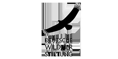 Deutsche_Wildtier_Stiftung-Logo
