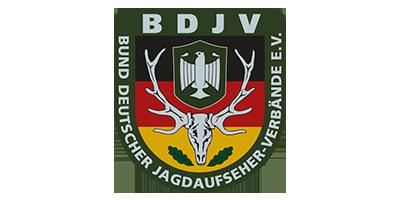 BDJV-logo