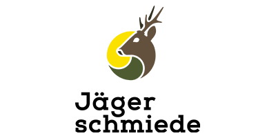 jaeger_schmiede_logo