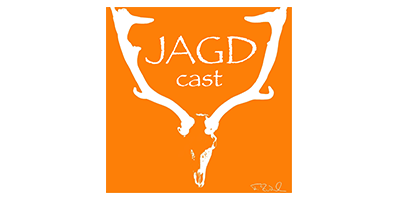jagcast_logo