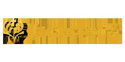 jagdstolz-logo
