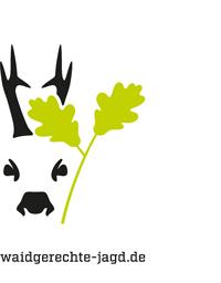 waidgerechte-jagd-logo-bild-url-thump