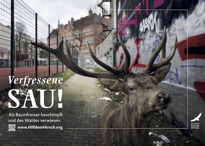 verfressene-sau_plakatmotiv_graffiti_594x420_low